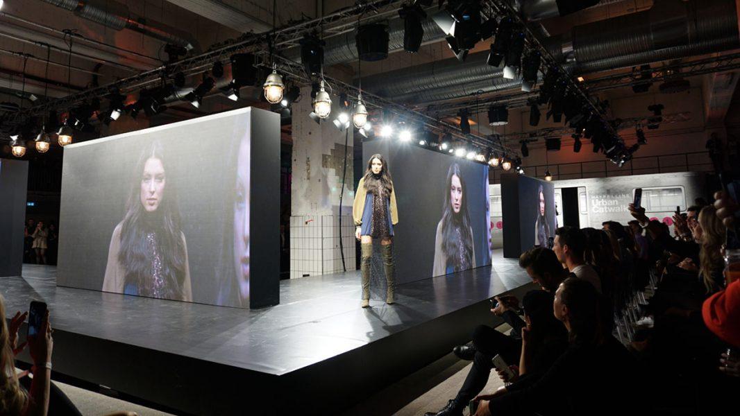 Maybelline-Urban-Catwalk-Berlin Fashionweek11
