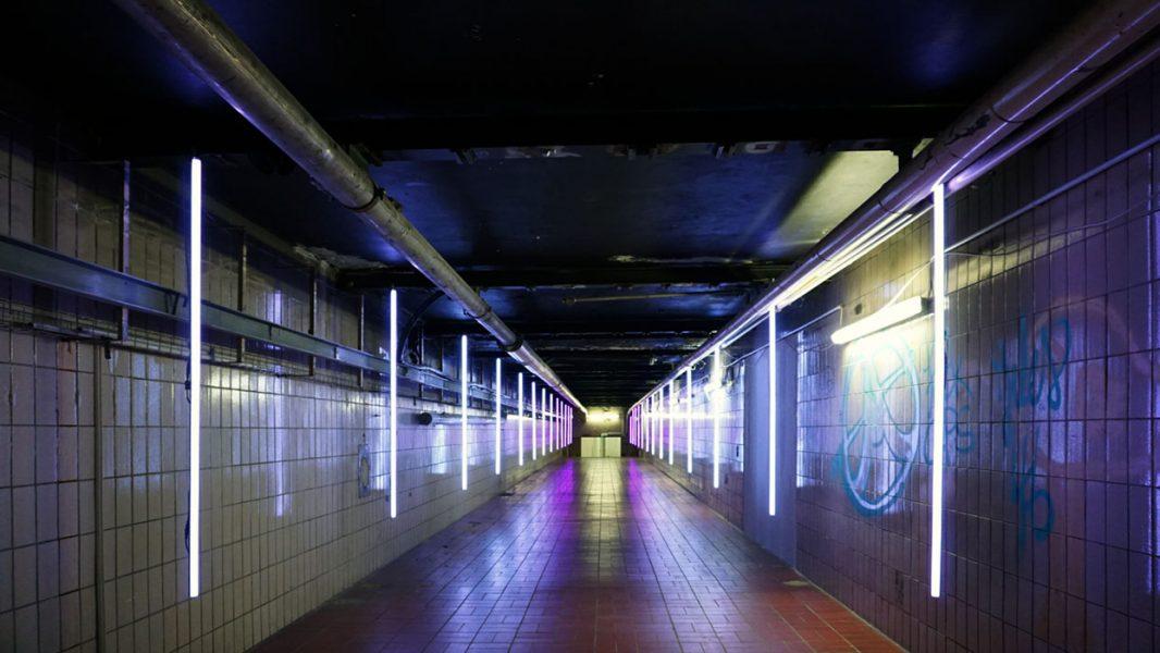 Maybelline-Urban-Catwalk-Berlin Fashionweek15