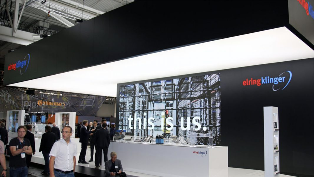 Messestand-ElringKlinger-IAA-Hannover02