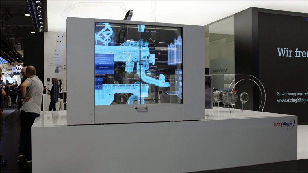 Messestand-ElringKlinger-IAA-Hannover06