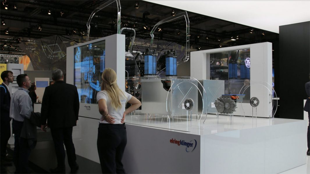 Messestand-ElringKlinger-IAA-Hannover07