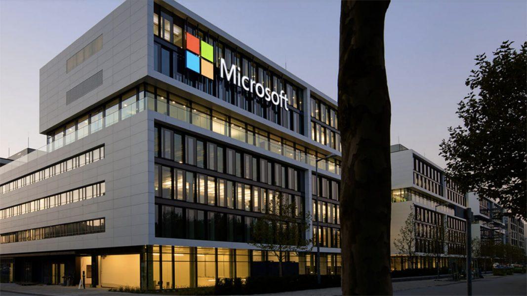 Microsoft-medientechnischer-Betrieb-02
