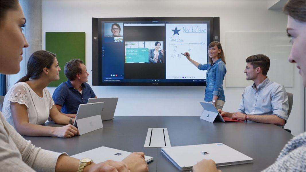 Microsoft-medientechnischer-Betrieb-05