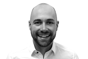 Moritz-Hermle-Key-Account-Manager
