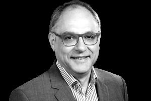 Robert Kadrievski, Key Account Manager für Facility-Management der ICT AG