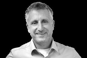 Volker-Munderich-Head-of-Sales