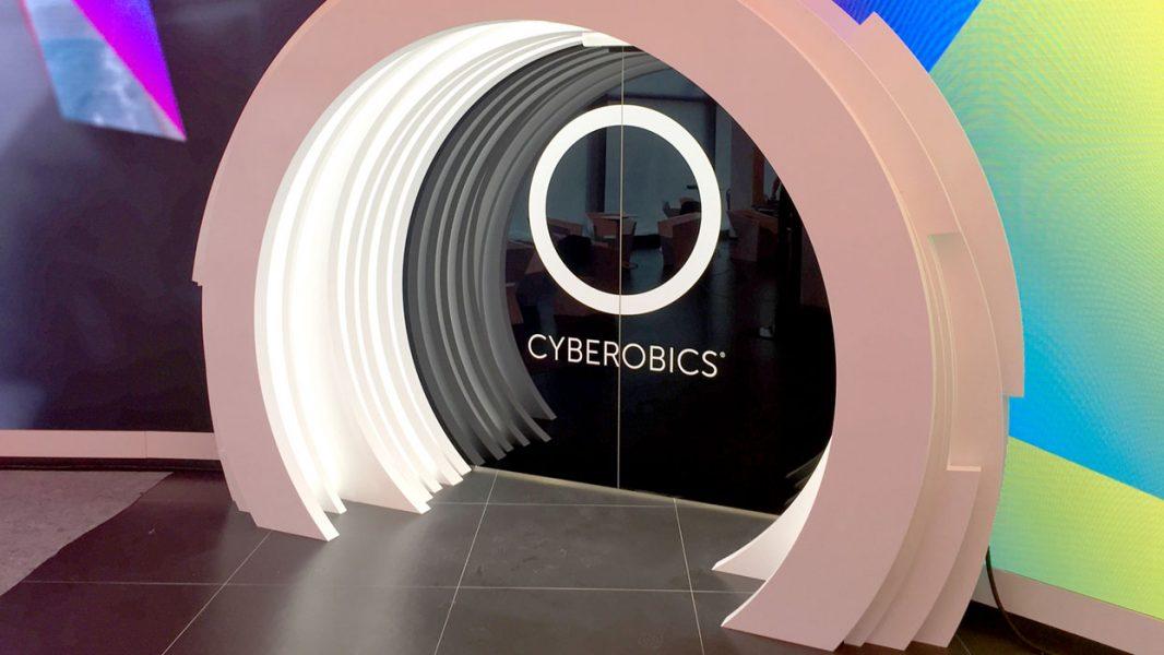 World_of_Cyberobics-03