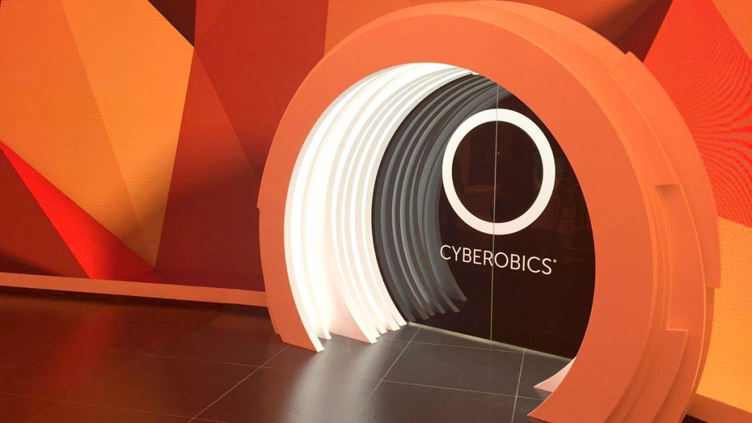 World_of_Cyberobics-05