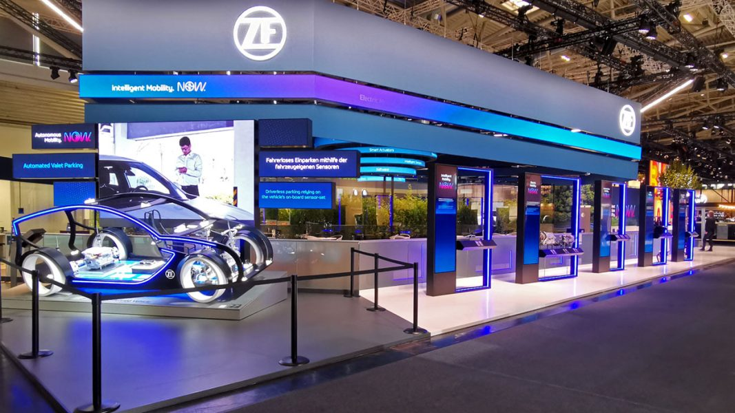 ZF-Messestand-IAA-2021-02