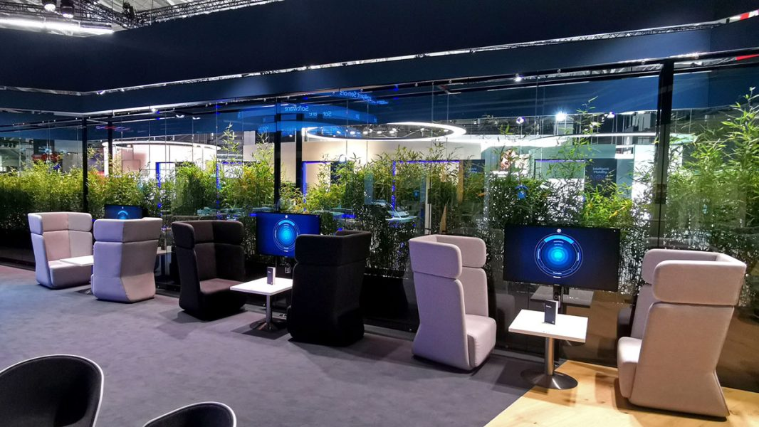 ZF-Messestand-IAA-2021-03