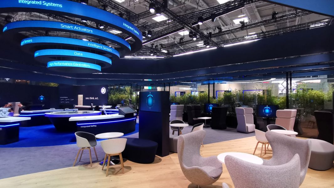 ZF-Messestand-IAA-2021-04
