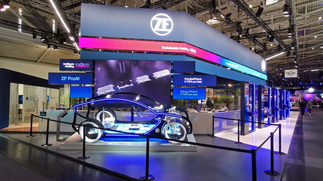 ZF-Messestand-IAA-2021-05