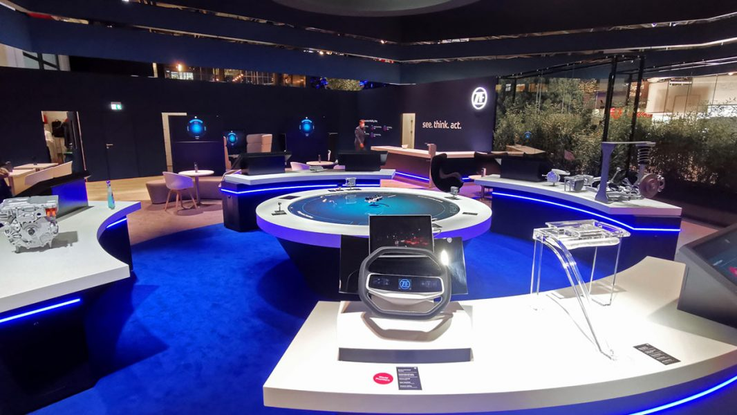 ZF-Messestand-IAA-2021-06