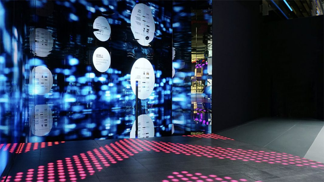 ZF-Messestand-LED-Tunnel-03