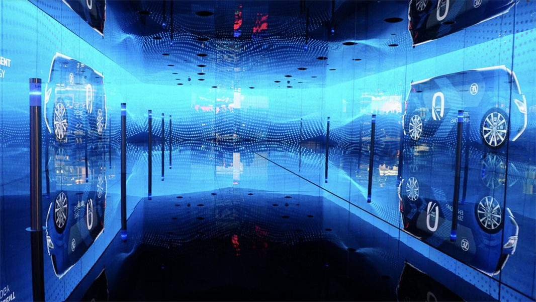 ZF-Messestand-LED-Tunnel-05