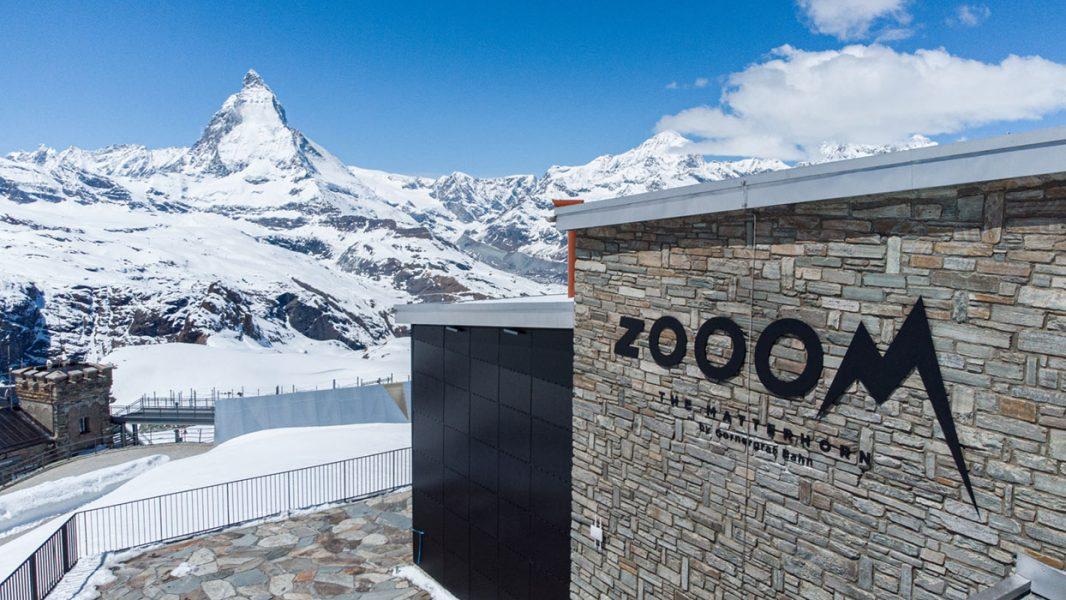 Zooom-The-Matterhorn-Aussen_01