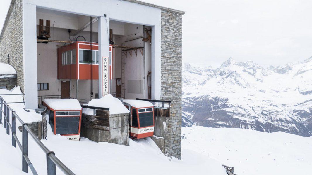 Zooom-The-Matterhorn-Bahnstation