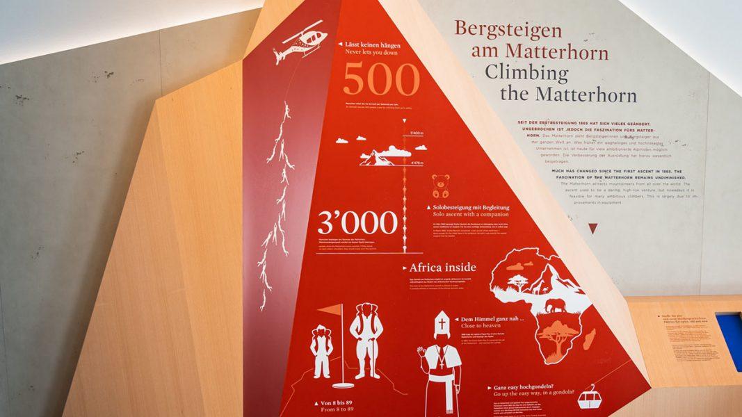 Zooom-The-Matterhorn-Exponat