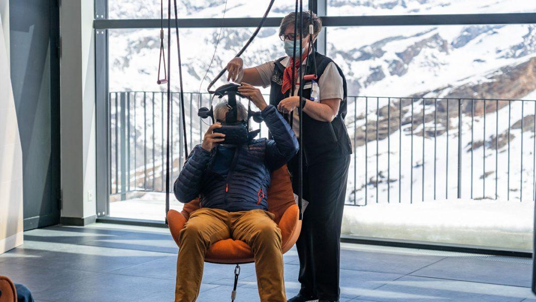 Zooom-The-Matterhorn-VR-Gleitschirmflug_03