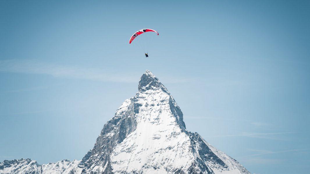 Zooom-The-Matterhorn-VR-Gleitschirmflug_09