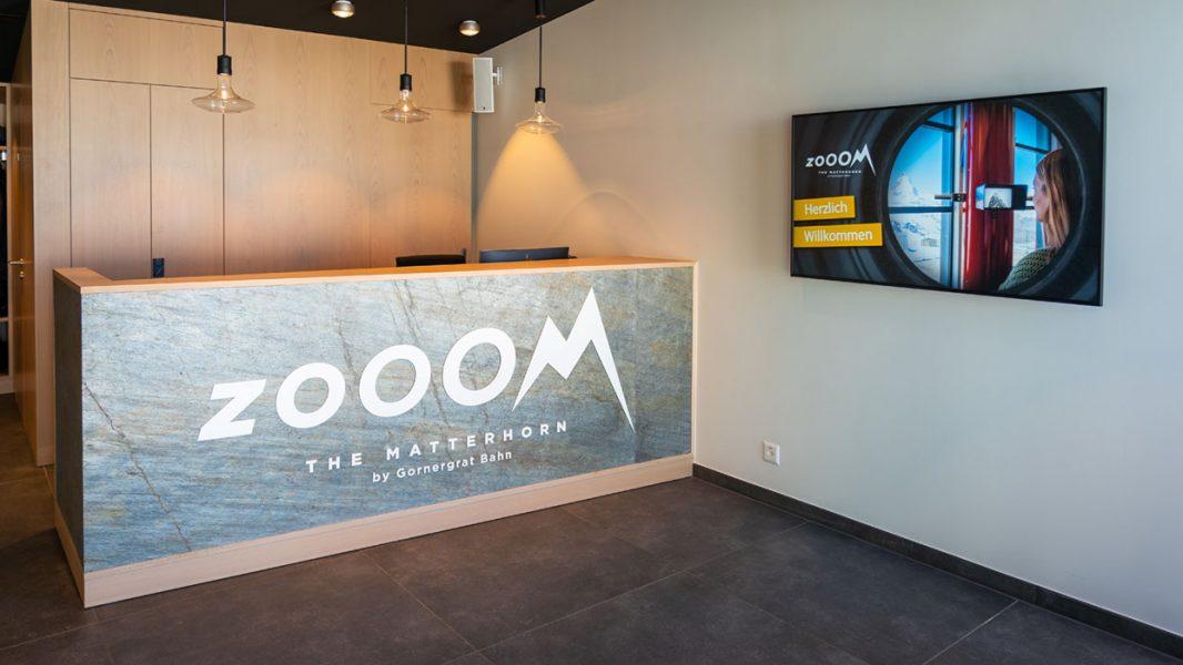 Zooom-the-Matterhorn-Empfang
