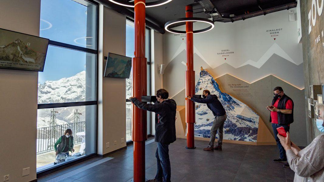Zooom-the-Matterhorn-Teleskop
