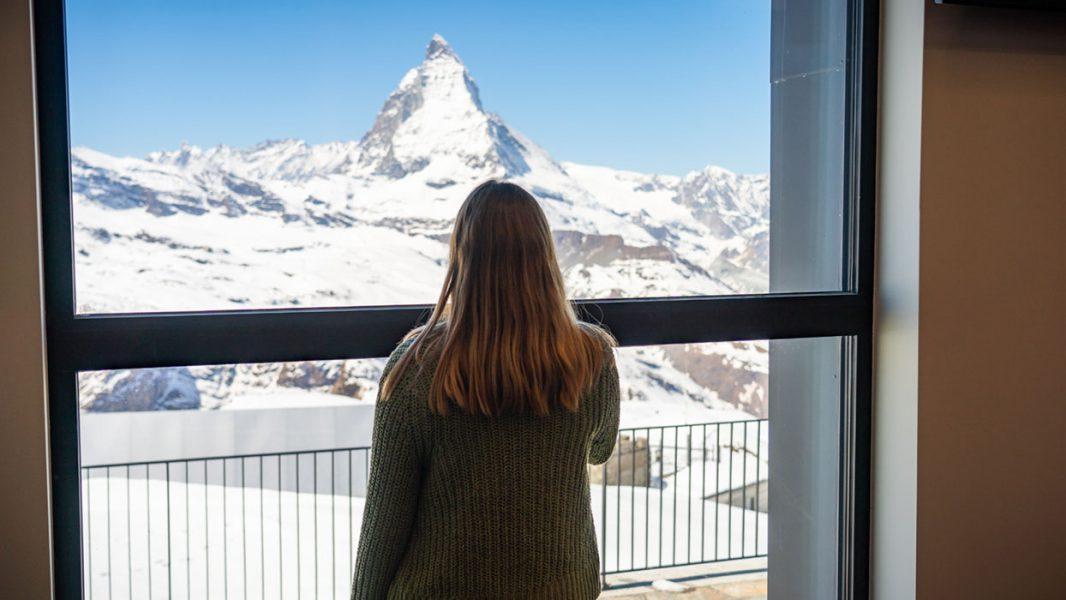 Zooom-the-Matterhorn-Teleskop_01