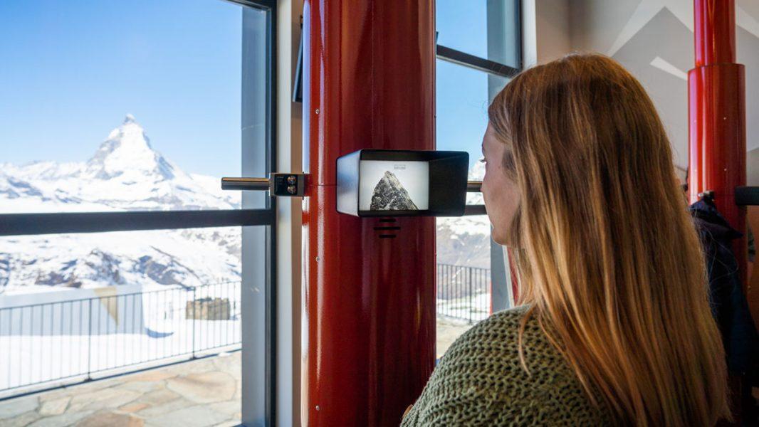 Zooom-the-Matterhorn-Teleskop_03