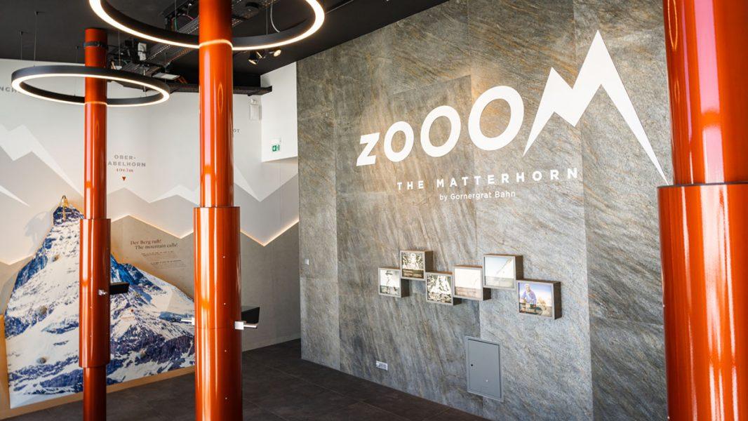 Zooom-the-Matterhorn-Teleskop_04