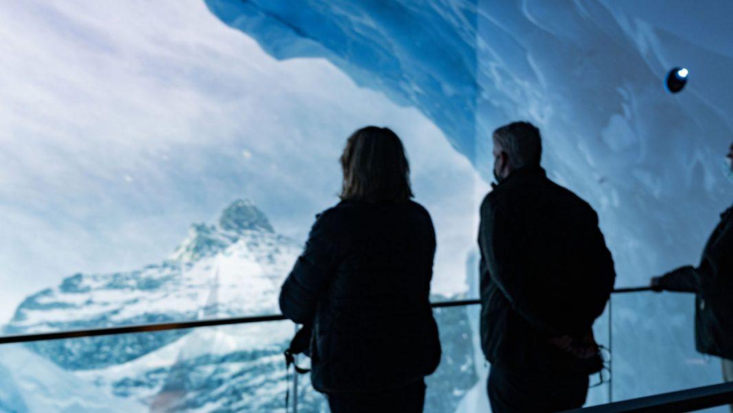 Zooom-the-Matterhorn-Wetterkammer