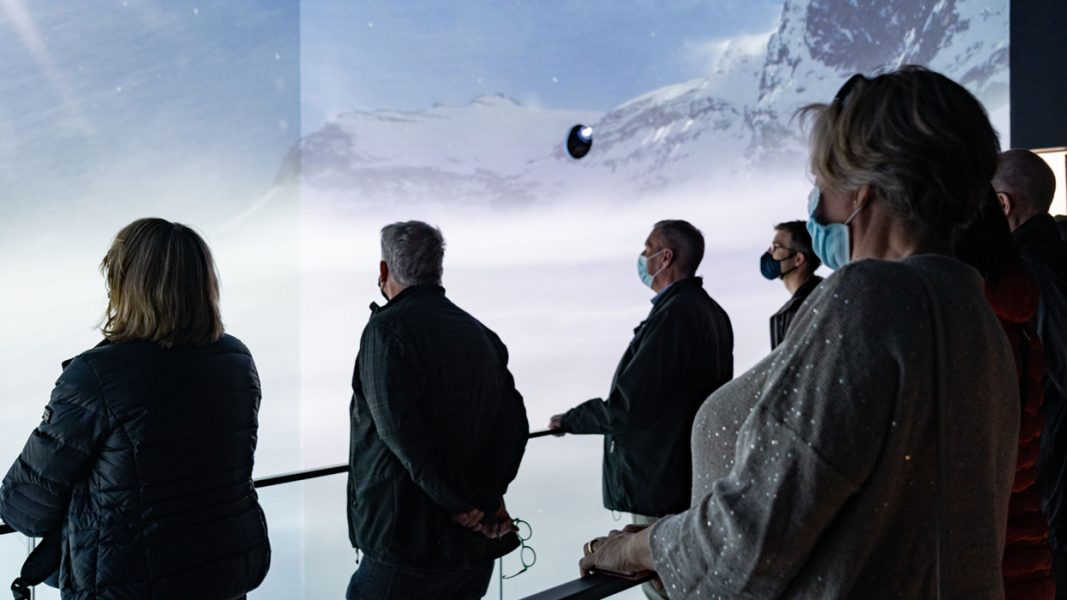 Zooom-the-Matterhorn-Wetterkammer_01