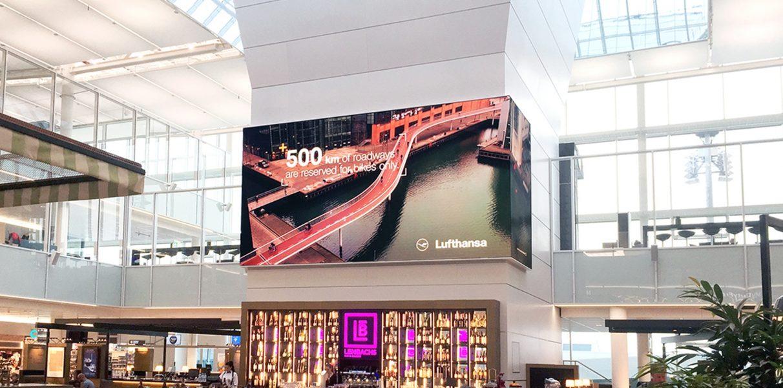 flughafen-muenchen-led-eck-foyer-02