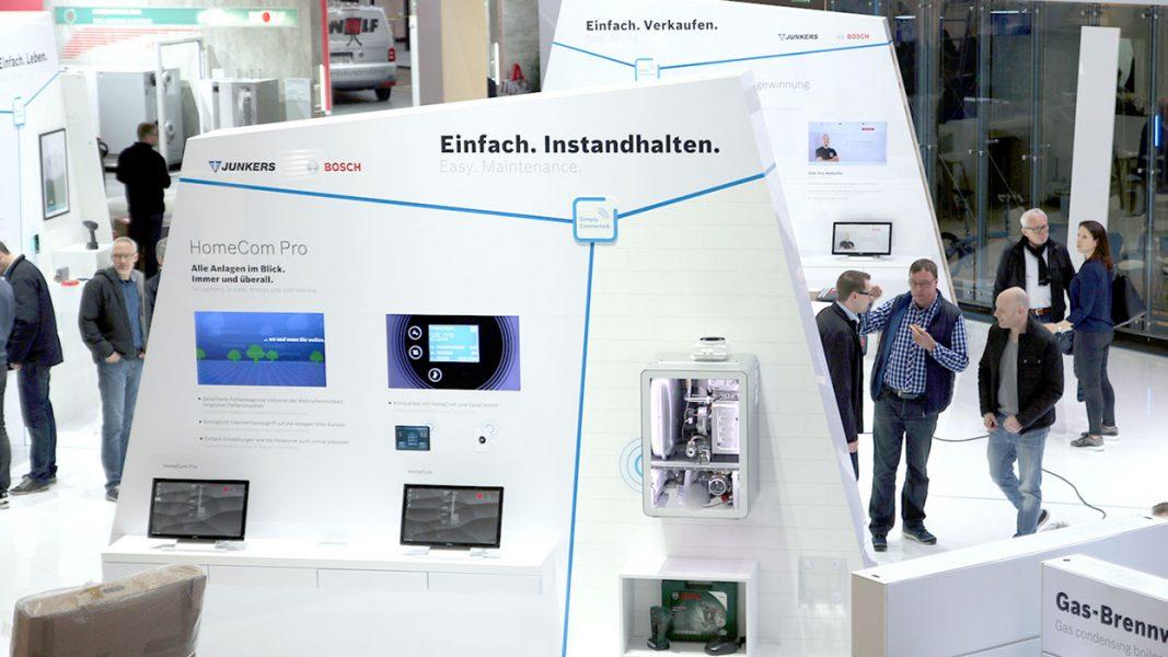 led-display-markeninszenierung