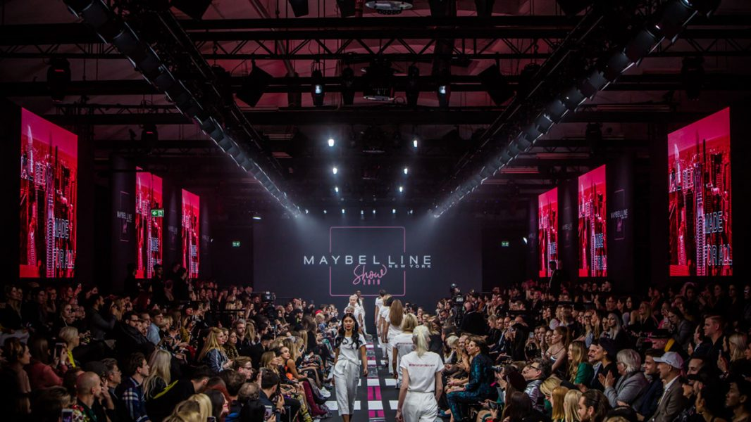 maybelline-beauty-show-05