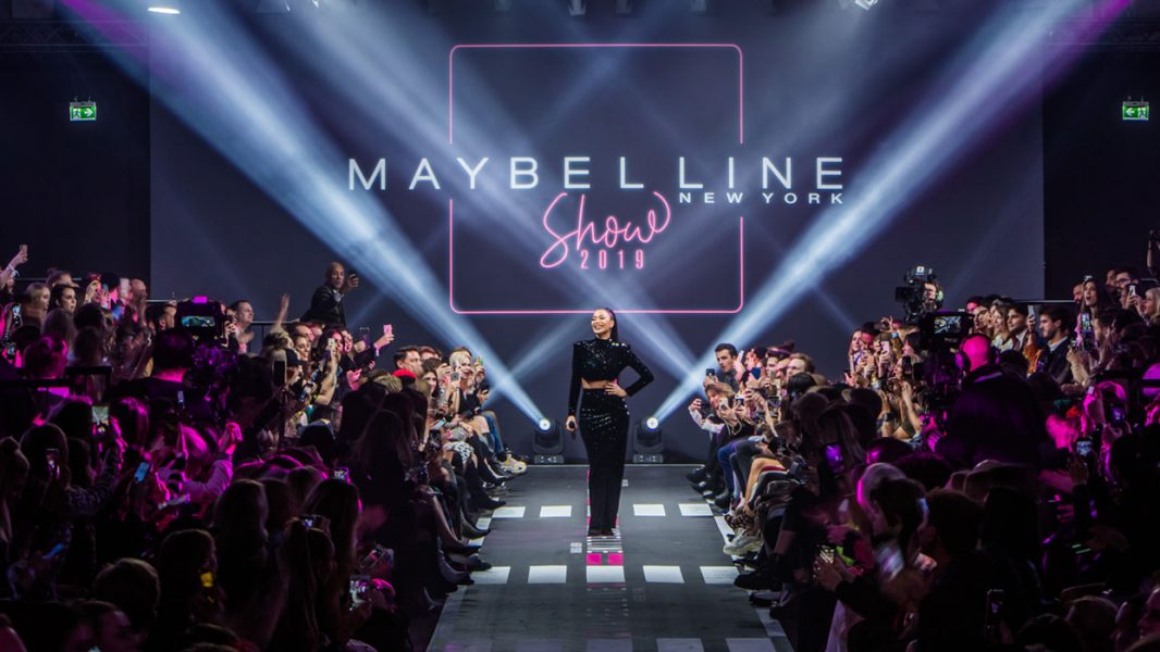 maybelline-beauty-show-07